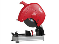 Milwaukee MILCHS355L - CHS-355 355mm Metal Chop Saw (14in) 2300 Watt 110 Volt