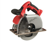 Milwaukee MILHD28MS0 - M28 HD28 MS-0 174mm Heavy-Duty Metal Saw 28 Volt Bare Unit