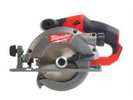 Milwaukee MILM12CCS440 - M12 CCS44-0 Cordless Circular Saw 12 Volt Bare Unit