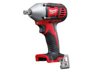 Milwaukee MILM18BIW120 - M18 BIW12-0 Compact 1/2in Impact Wrench 18 Volt Bare Unit