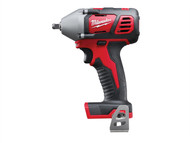 Milwaukee MILM18BIW380 - M18 BIW38-0 Compact 3/8in Impact Wrench 18 Volt Bare Unit