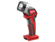 Milwaukee MILM28LED - M28 LED Work Light 28 Volt Bare Unit