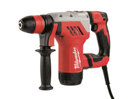 Milwaukee MILPLH28XE - PLH 28XE 28mm SDS + 3 Mode Hammer 800 Watt 240 Volt