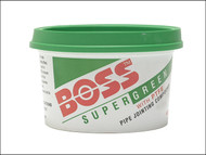 Miscellaneous MISBG400 - Boss Green Tub 400g