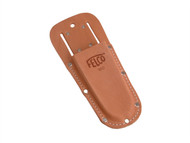 Miscellaneous MISF910 - F910 Leather Holster for Secateurs