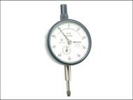 Mitutoyo MIT2046S - 2046S Dial Indicator 0.01mm Grad