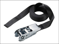 Master Lock MLK3108E - Ratchet Tie-Down 5m