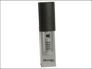 Master Lock MLK5404E - 5404E Single LED Light Key Safe