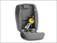 Master Lock MLK5415E - 5415E Wall-Mounted Reinforced Key Lock Box