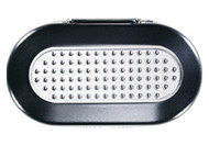 Master Lock MLK5900E - 5900E Space Safe - Black/Grey