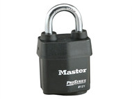 Master Lock MLK6121KA1 - Pro Series 54mm Padlock - Keyed Alike