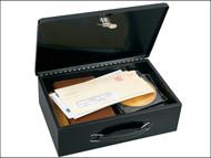Master Lock MLK7140D - 7140D Handy Key Locking Security Chest