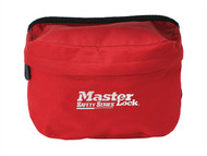 Master Lock MLKS1010 - S1010 Lockout Compact Pouch Only