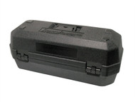 Monument Drain MOD3035WPV - Carry Case For SV & PV