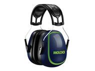 Moldex MOL6120 - M5 Earmuffs SNR 34dB
