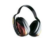 Moldex MOL6200 - M2 Earmuffs SNR 27-30dB