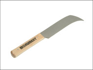 Monument MON1027 - 1027L Lead Knife