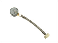 Monument MON1510 - 1510F Mains Water Pressure Gauge