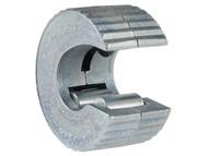 Monument MON1721 - 1721 Autocut Copper Pipe Cutter 21mm