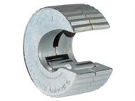 Monument MON1722 - 1722 Autocut Copper Pipe Cutter 22mm