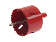 Monument MON1852 - 1852R Vari Pitch One Piece Holesaw 50mm