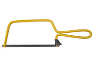 Monument MON2000 - 2000M Junior Hacksaw 150mm (6in)