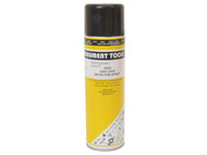 Monument MON202 - 202O Gas Leak Detector Spray