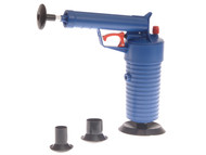 Monument MON2161 - 2161X Professional Power Plunger