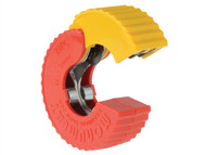 Monument MON22PC - Automatic Copper Pipe Cutter 22mm