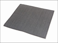 Monument MON2351 - 2351A Soldering & Brazing Pad 10 x 10in - DIY