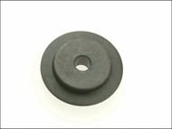 Monument MON284 - 284I Spare Wheel for Stainless Steel Tube 1, 2A, TC3