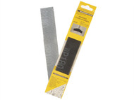 Monument MON3024 - 3024O Abrasive Clean Up Strips (10)