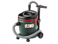 Metabo MPTASA32 - ASA32 L All Purpose Vacuum 1200 Watts 240 Volt
