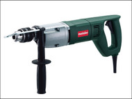 Metabo MPTBDE1100 - BDE 1100 Rotary Core Drill 1100 Watt 240 Volt