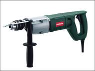 Metabo MPTBDE1100L - BDE 1100 Rotary Core Drill 1100 Watt 110 Volt