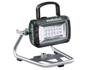Metabo MPTBSA1418 - BSA 14.4 LED Cordless Site Light 18 Volt Bare Unit