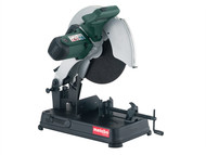 Metabo MPTCS23355 - CS23355 355mm Metal Cut Off Saw 1600 Watt 240 Volt