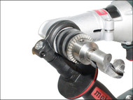Metabo MPTDRILLATC - Right Angle Drill Attachment