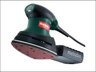 Metabo MPTFMS200 - FMS-200 Intec Palm Tri Sander 200 Watt 240 Volt