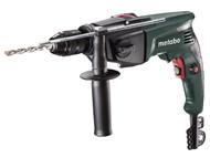 Metabo MPTSBE760L - SBE760L Impact Drill 760 Watt 110 Volt
