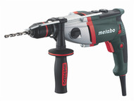 Metabo MPTSBE900 - SBE 900 Percussion Drill 900 Watt 240 Volt