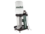 Metabo MPTSPA1200 - SPA 1200 Chip Extractor 550 Watt 240 Volt