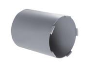 Marcrist MRCDCU350107 - DCU350 Dry Core 1/2in Female BSP 107mm