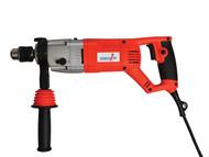 Marcrist MRCDDM1240 - DDM1 2 Speed Core Drill Machine 1200 Watt 240 Volt