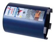 Marcrist MRCPC850107 - PC850 Diamond Percussion Core 107mm x 165mm