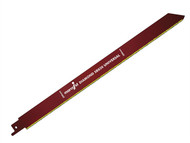 Marcrist MRCSB850300U - SB850 Diamond Universal Sabre Blade 300mm