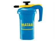 Matabi MTB3841 - Style 1.5 Sprayer - 1 Litre