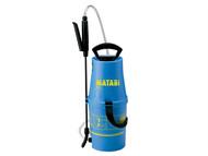 Matabi MTB3846 - Style 7 Sprayer - 5 Litre