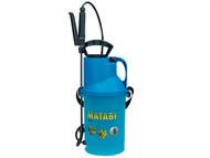 Matabi MTB81847 - Berry 7 Sprayer 5 Litre