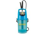 Matabi MTB82047 - Evolution 7 Sprayer (5 Litre)